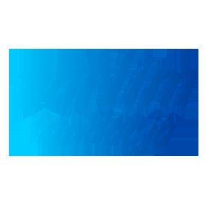 Fundacja zaNim